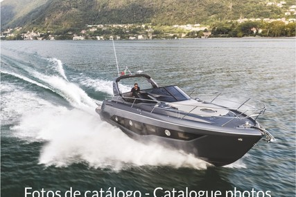 Cranchi Z35 for sale in Portugal for €354,005 (£298,024)