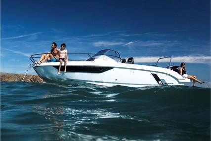 Beneteau Flyer 8 Sundeck for sale in Portugal for €69,686 (£61,546)
