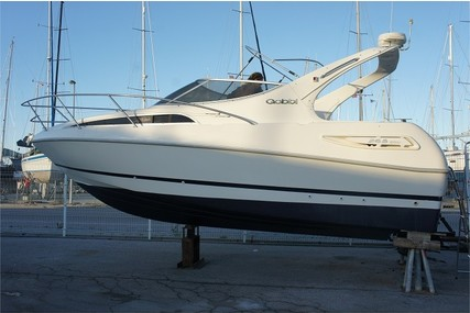 Gobbi 265 for sale in Portugal for €19,000 (£16,349)