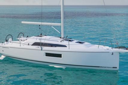 Beneteau Oceanis 30.1 for sale in Spain for €95,013 (£85,227)