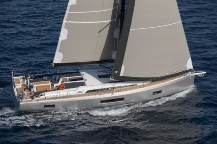 Beneteau OCEANIS 51.1 for sale in  for €380,270 (£320,681)