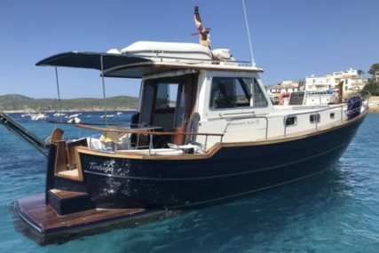 Menorquin MENORQUIN 120 for sale in  for €149,000 (£125,881)