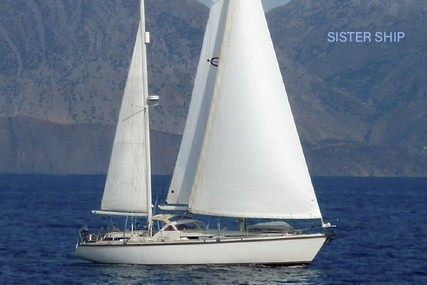 Amel Super Maramu for sale in  for €189,000 (£166,940)