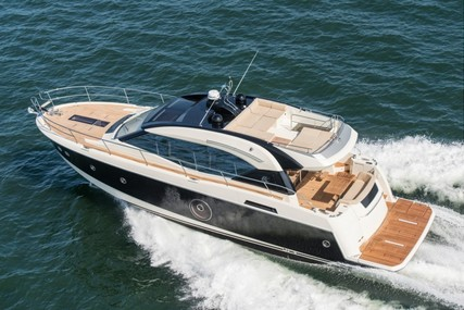 Beneteau Monte Carlo 6S for sale in  for €750,000 ($831,425)