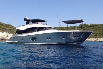 Beneteau 76 for sale in  for €1,790,000 (£1,638,669)
