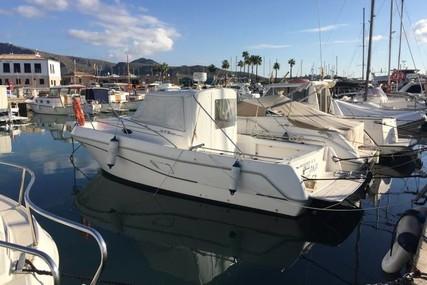 Faeton 780 Moraga for sale in  for €29,000 (£24,065)