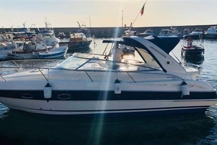 Bavaria Yachts 30 Sport for sale in Italy for €45,000 (£40,365)