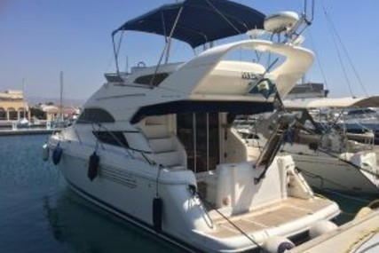 Fairline Phantom 38 for sale in  for €140,000 (£127,845)