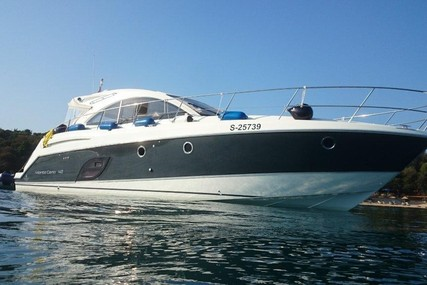 Beneteau Monte Carlo 42 Hard Top for sale in Croatia for €259,000 (£232,711)