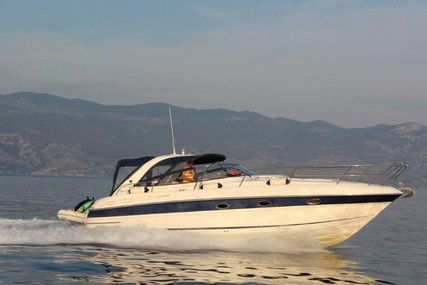 Bavaria Yachts 35 Sport for sale in Croatia for €85,000 (£77,620)