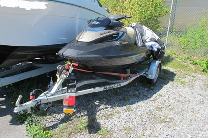 Sea-doo RXT XRS 300 GTX LIMITED for sale in Germany for €18,900 (£15,965)