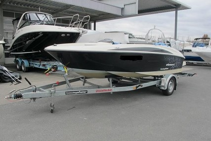 Bayliner 160 Element for sale in Germany for €19,900 (£17,880)