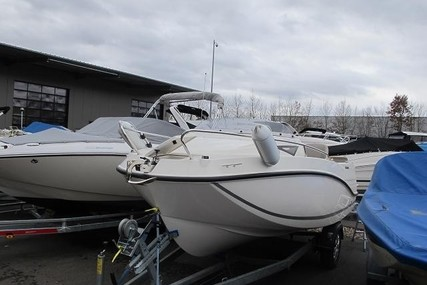 Quicksilver 505 Activ for sale in Germany for €28,900 (£25,995)