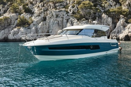 Prestige 460 S for sale in Germany for €560,133 (£506,784)
