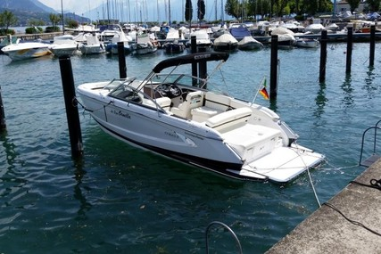 Cobalt COBALT A 25 for sale in Germany for €81,500 (£71,988)