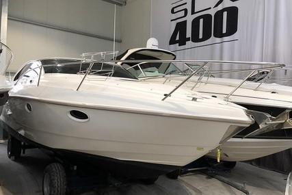 Gobbi 27 Sport for sale in Germany for €29,900 (£26,895)