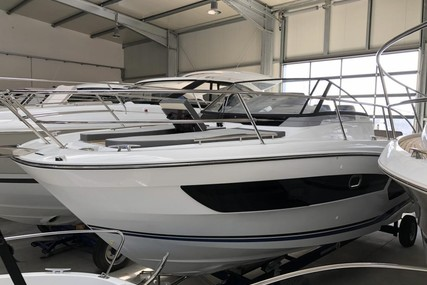 Jeanneau Cap Camarat 10.5 WA for sale in Germany for €189,900 (£173,412)