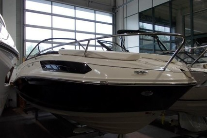 Bayliner VR5 CUDDY CUDDY for sale in Germany for €59,900 (£54,699)