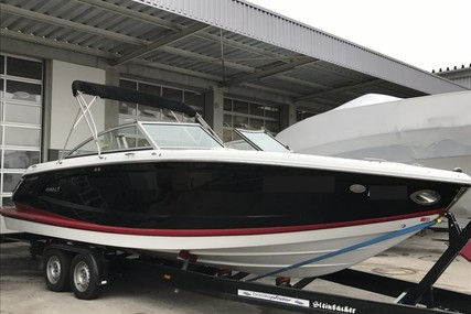 Cobalt COBALT A 25 for sale in Germany for €89,900 (£82,094)