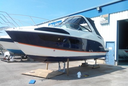 Bayliner Ciera 8 for sale in France for €59,990 (£50,536)