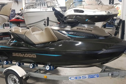 Sea-doo RXT 260 - sold or withdrawn - Rightboat com