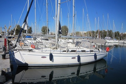 Bavaria Yachts 40 Cruiser for sale in Greece for €58,000 (£51,245)