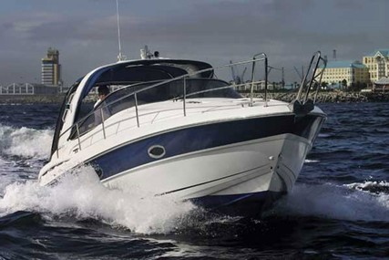 Bavaria Yachts 30 Sport for sale in Italy for €70 (£61)
