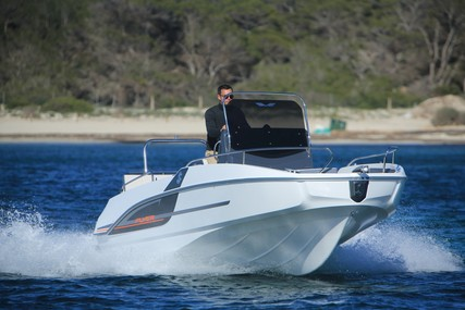 Beneteau Flyer 5.5 Spacedeck for sale in  for €39,041 (£33,024)