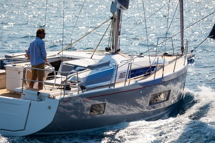 Beneteau Oceanis 461 for sale in  for €392,704 (£335,129)
