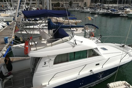 Beneteau Antares 10.80 for sale in  for €65,000 (£57,623)