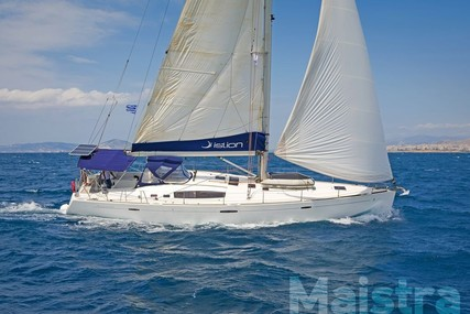 Beneteau Oceanis 54 Shallow Keel for sale in  for €148,000 (£129,886)