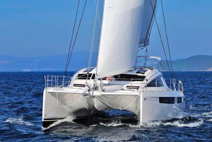 Privilege Marine PRIVILEGE SERIE 5 for sale in Greece for €1,045,000 (£941,357)