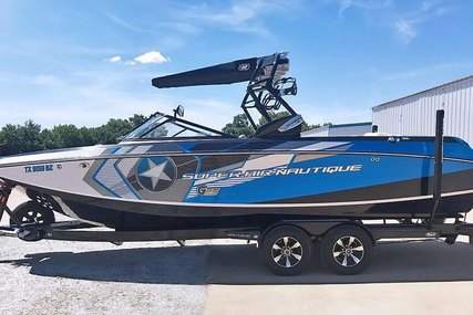 Nautique 25 for sale in United States of America for $105,600 (£84,463)
