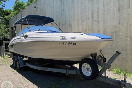 Sea Ray 26 for sale in United States of America for $22,500 (£17,979)