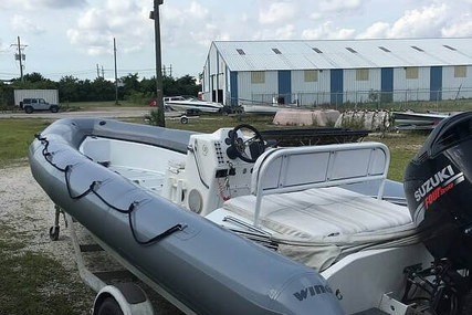 Custom Built 21 for sale in United States of America for $22,750 (£17,850)