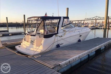 Rinker 310 for sale in United States of America for $40,000 (£32,074)