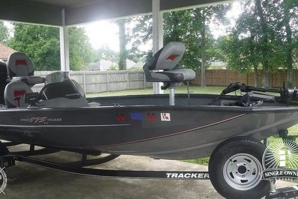 Tracker Pro 175TF for sale in United States of America for $17,750 (£14,261)