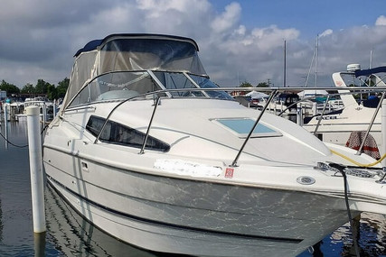 Bayliner Ciera 2655 Sunbridge for sale in United States of America for $11,550 (£9,446)