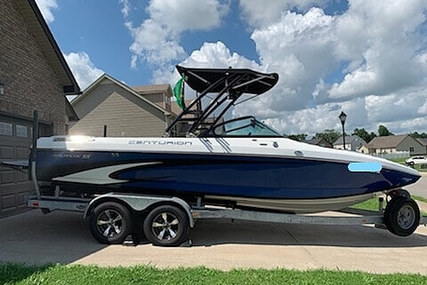 Centurion Avalanche SS for sale in United States of America for $55,600 (£42,664)