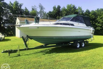Sea Ray 270 Sundancer for sale in United States of America for $15,000 (£12,346)