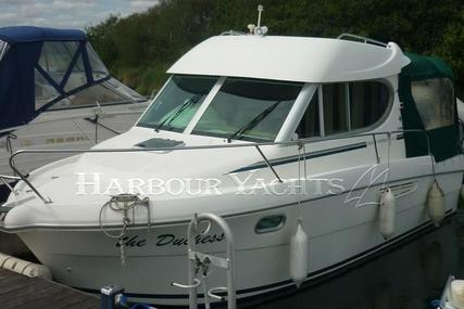 Jeanneau Merry Fisher 805 Limited Edition for sale in United Kingdom for £38,950