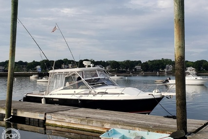 Blackfin 29 Combi for sale in United States of America for $44,900 (£34,167)