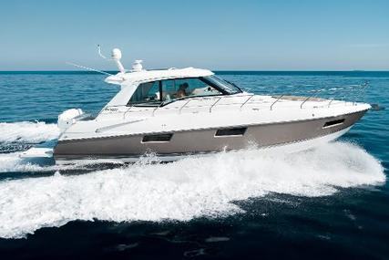 Cruisers Yachts 48 Cantius for sale in United States of America for $525,000 (£427,577)