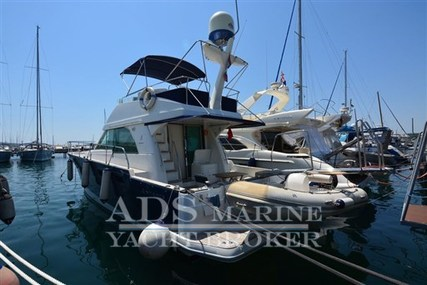 Beneteau Antares 13.80 for sale in Croatia for €159,000 (£143,265)