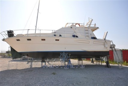 Raffaelli MIDDLE FLY for sale in Italy for €50,000 (£41,491)