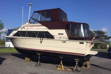 Carver Mariner 3396 for sale in  for P.O.A.