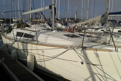Jeanneau SUN ODYSSEY 33 I I for sale in France for €62,000 (£56,617)
