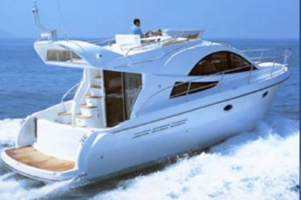 Rodman 38 CRUISER for sale in Italy for €140,000 (£127,845)
