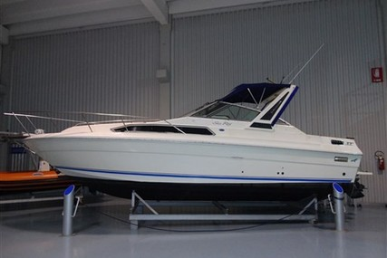 Sea Ray 270 Sundancer for sale in Italy for €15,000 (£13,523)