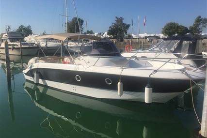 Sessa Marine KEY LARGO 28 for sale in Italy for €68,000 (£59,896)